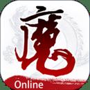 魔与道OL-回合手游 v4.02.02