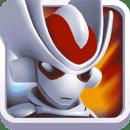 赛尔号之战神传奇-3D射击 v5.5
