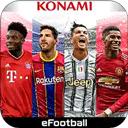 实况足球网易版 v5.3.0安卓版