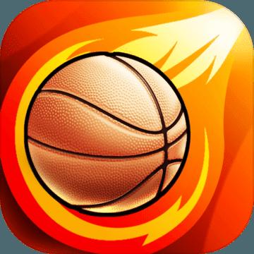 篮球经理梦之队2021无限金币版