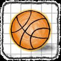 篮球小天才高清版