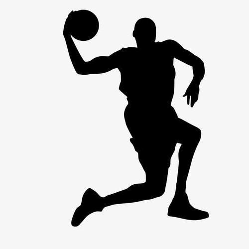 篮球全明星游戏