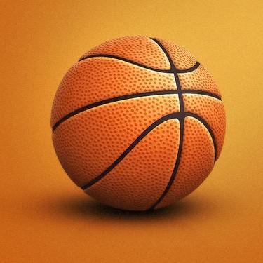 nba篮球大师官网 V1.8.3 安卓版