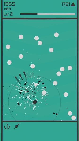 迷你破坏者安卓版 V1.1.0