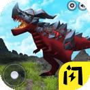 铠甲勇士恐龙狩猎者手游 V1.2.0