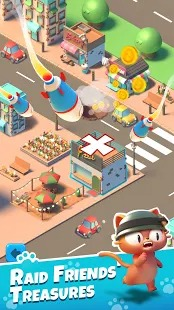 City Boom安卓版 V1.0.4