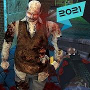 Extreme Zombie Killers安卓版
