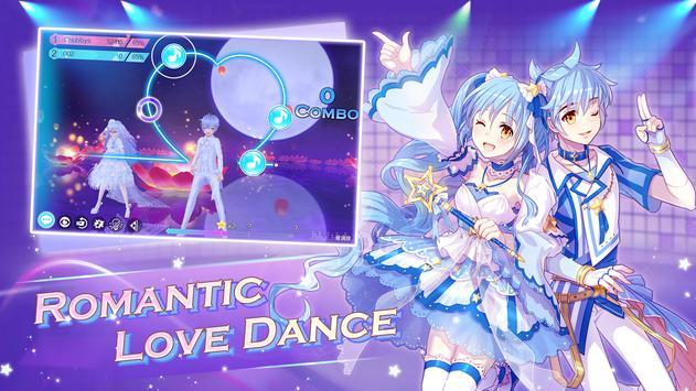 Sweet Dance V15.0