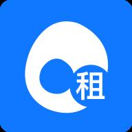俏机租物官方版 V1.8.1