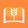 大麦小说免费版 V1.0.0