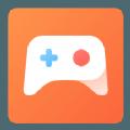 小游戏引擎手机版 V11.0.2