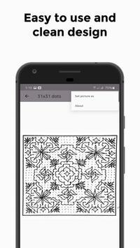Rangoli Designs V1.0