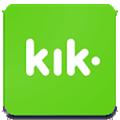 Kik2021版