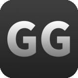 GG游戏助手 V7.0.55