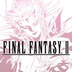 最终幻想2像素复刻版安卓版