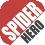 超级神奇蜘蛛侠安卓版