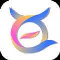 飞旭手游app v2.1