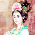 皇后养成记 v2015.4.16