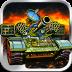 塔防坦克射击大战 v11116.0.2