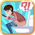 厕所大冒险 v1.0.5