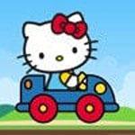 凯蒂猫飞行冒险 V3.0.3