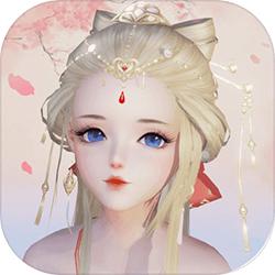 花与剑安卓版 V1.3.1