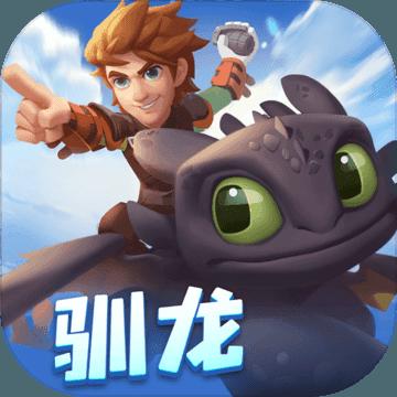 梦工厂大冒险安卓版 V5.16.0