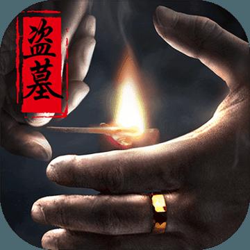 幻灵安卓版 V0.5.1.4