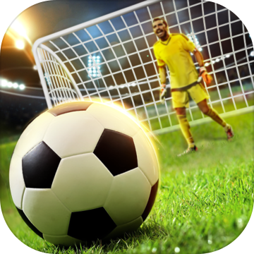 决胜足球安卓版 V1.3.0