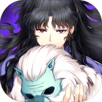 犬夜叉奈落之战安卓版 V1.0.75