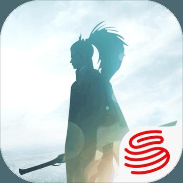 青璃安卓版 V1.0.5