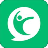 咕咚运动安卓版 V9.37.1