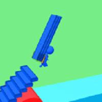 Stair Run安卓版 V1.0