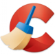 CCleaner V5.74.0.8198 官方版