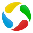 应用宝安卓版 V7.5.9
