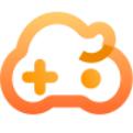 云即玩游戏盒 V1.0.4.3 官方安装版