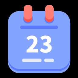 优效日历 V2.0.11.29 官方版