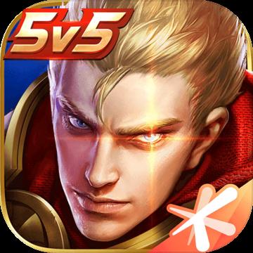 王者荣耀安卓版 V1.61.1.6