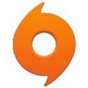 Origin V10.5.89.45622 官方安装版
