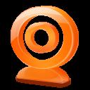 新浪SHOW V4.0.165.0 官方安装版