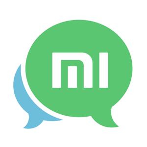 米聊 V4.0.101.0 官方版