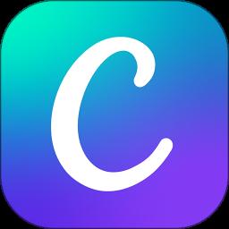 Canva V1.0.0 中文安装版