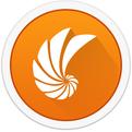 同步助手 V3.5.8.0 官方安装版