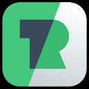 Loaris Trojan Remover V3.1.58 官方版