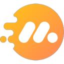 MUMU手游助手 V2.0.0.4 官方安装版