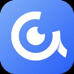 西柚互联 V1.1.2 官方版
