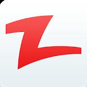 快牙 V2.8.0.3 官方版