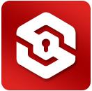 闪电文件夹加密大师 V2.8.1.0 官方版