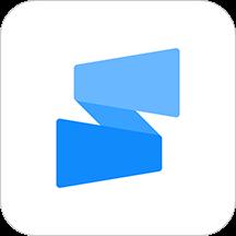 蓝猫微会 V3.6.5 官方版