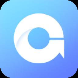 GoLink加速器 V1.0.6.6 官方版